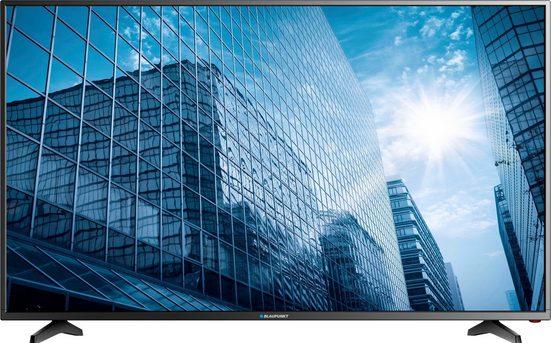 Blaupunkt BLA-40/405V-GB-11B4-UEGBQUX-EU LED-Fernseher (102 cm/40 Zoll, 4K Ultra HD, Smart-TV, mit JBL Sound System)
