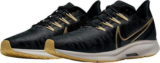 Nike »Wmns Air Zoom Pegasus 36 Premium« Laufschuh