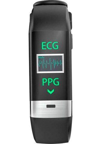SWISSTONE SW 620 ECG спортивные часы