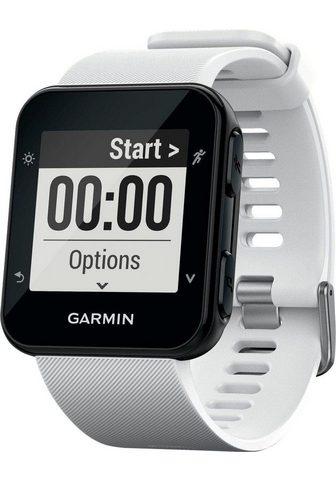 GARMIN Forerunner 35 Išmanus laikrodis