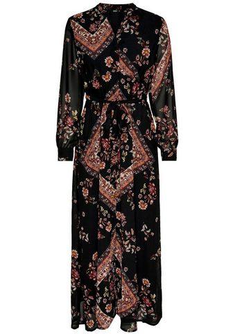 ONLY Ilga suknelė »ONLNINA«