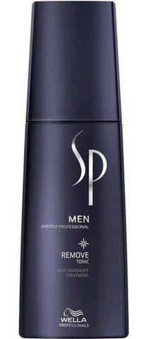"""Тоник для волос """"SP Men Remove To..."""