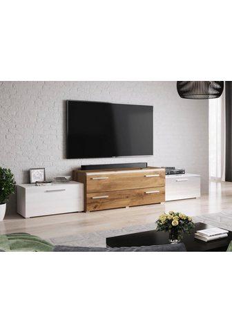 TV staliukas »URBAN«