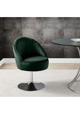 LEONIQUE Sukamoji kėdė