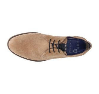Ботинки со шнуровкой »Biagino&la...