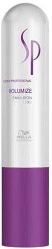Wella Professionals Haarbalsam »SP Volumize Emulsion«, kräftigend