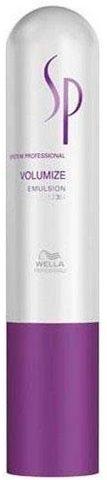 "WELLA PROFESSIONALS Haarbalsam ""SP Volumize Emulsion&..."