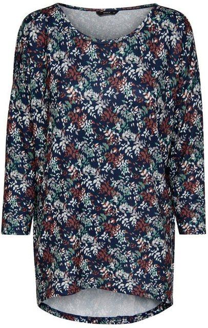 Only 3/4 Arm-Pullover »ONLALICE« mit 3/4 Ärmel   Bekleidung > Pullover > 3/4 Arm-Pullover   Only
