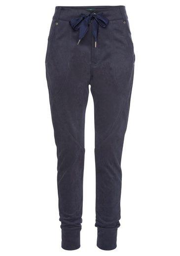 Please Jeans Jogger Pants »P10Z« im Baggy-Style