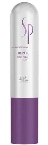 "Haarbalsam ""SP Repair Emulsion&qu..."