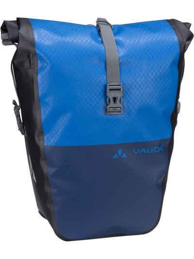 VAUDE Fahrradtasche »Aqua Back Color Single«