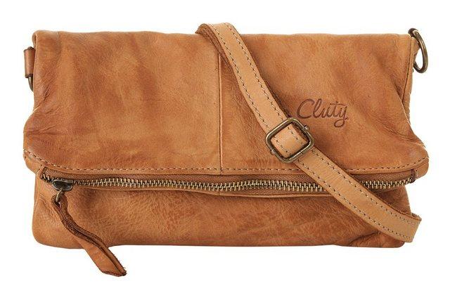 Cluty Abendtasche (1-tlg) | Taschen > Handtaschen > Abendtaschen | cluty