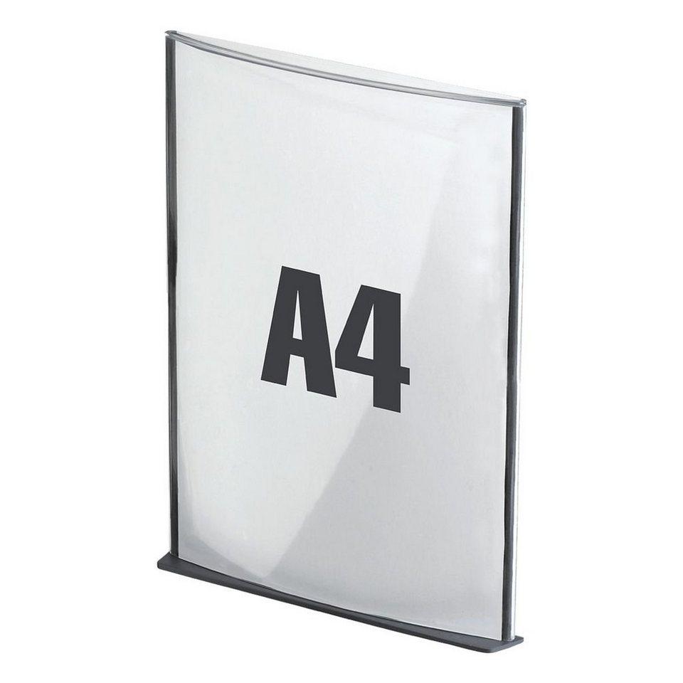 Paperflow Türschild »SA4.11«