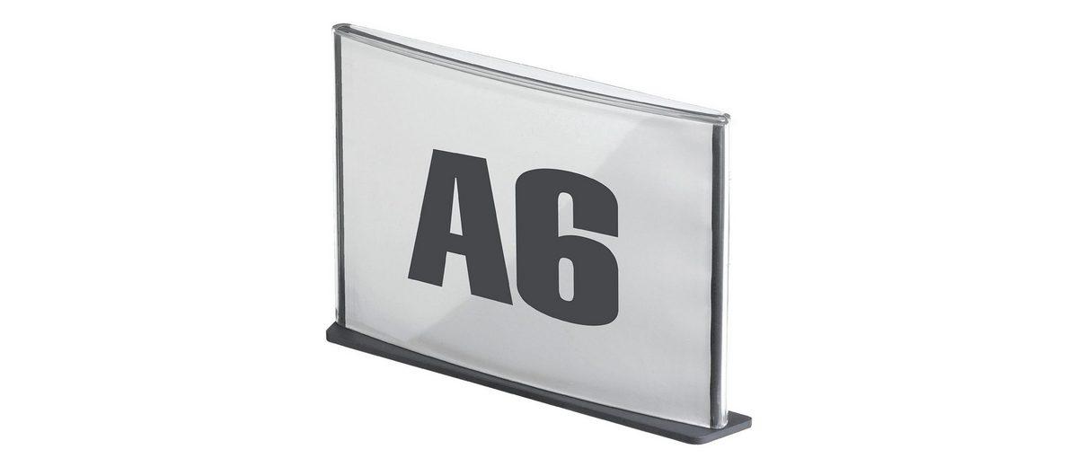 Paperflow Türschild »SA6.11«