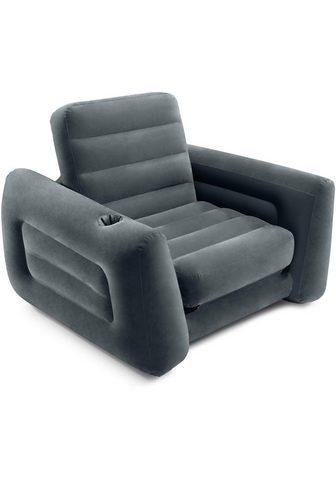 INTEX Pripučiamas fotelis »Pull Out Chair«