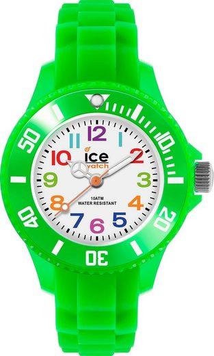 ice-watch Quarzuhr »ICE mini, 746«