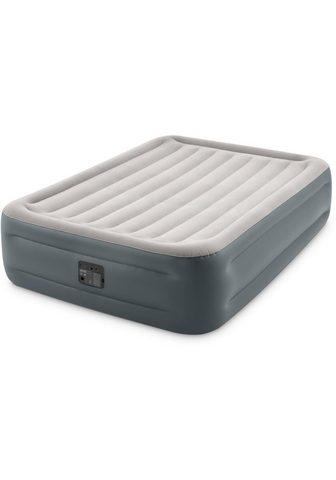INTEX Pripučiama lova »DURA-BEAM® Essential ...