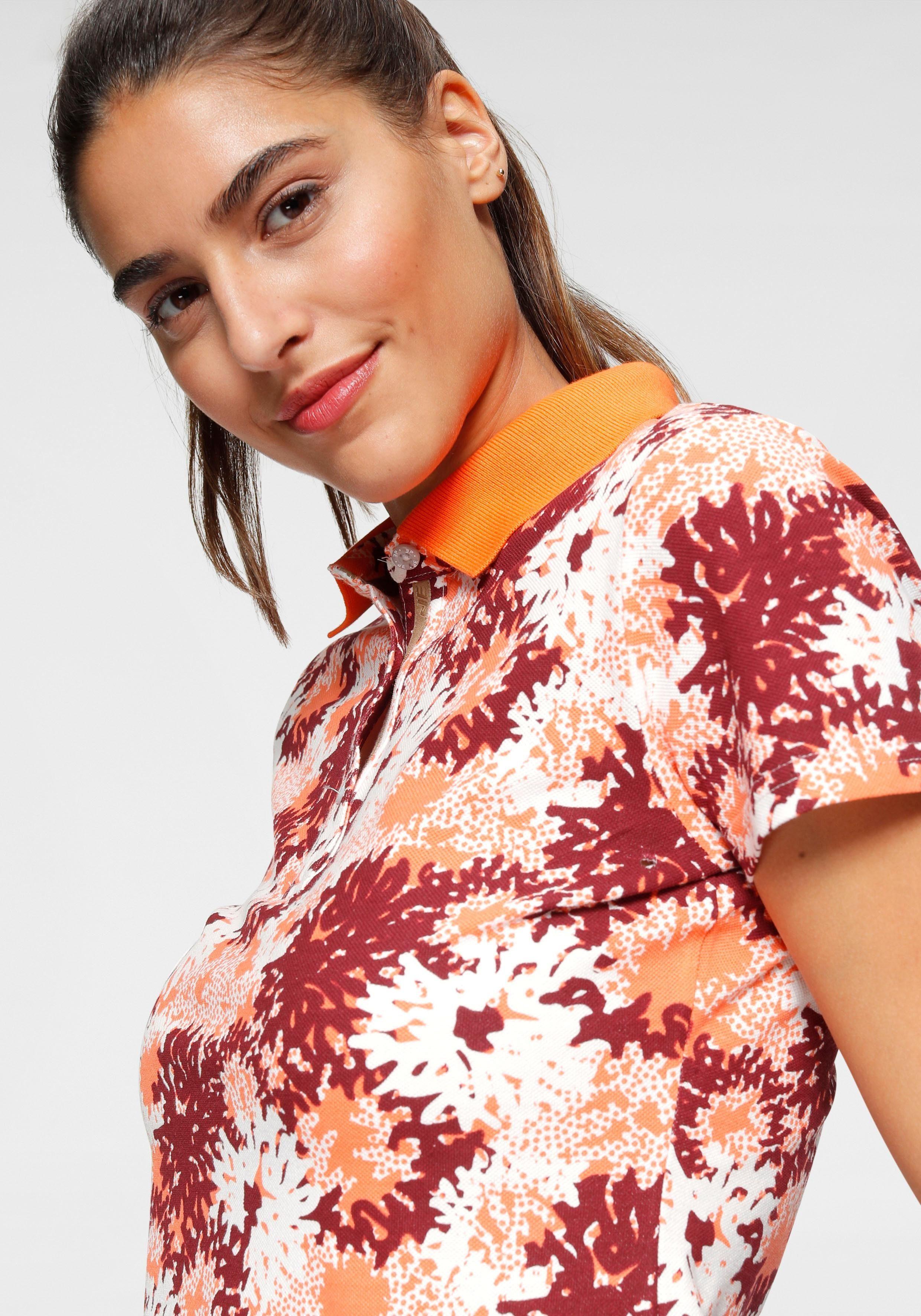 Icepeak Poloshirt AMBERG, Poloshirt von Icepeak online kaufen vrFd2S
