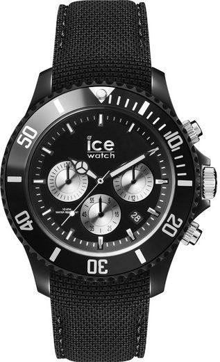 ice-watch Chronograph »ICE urban, 16304«