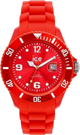 ice-watch Quarzuhr »ICE forever, 129«