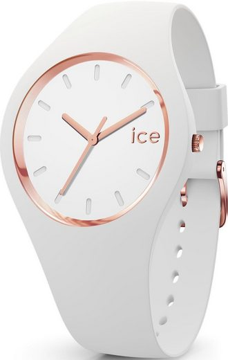 ice-watch Quarzuhr »ICE glam, 978«