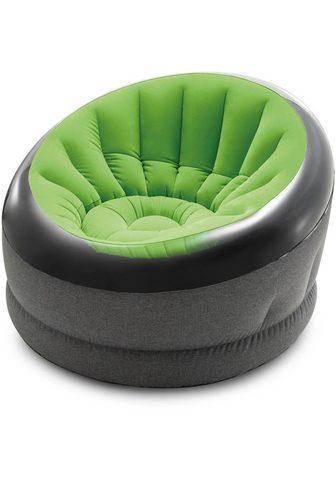INTEX Pripučiamas fotelis »Empire Chair«
