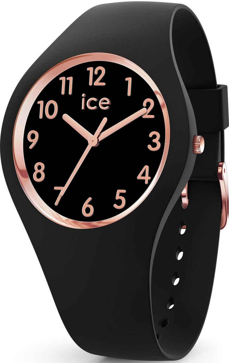 ice-watch Quarzuhr »ICE glam, 14760«