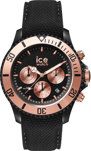 ice-watch Chronograph »ICE urban, 16307«