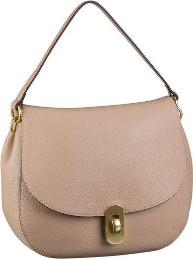 COCCINELLE Handtasche »Zaniah 1501«