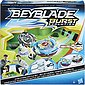 Hasbro Beyblade Burst Switch Strike Battle Set, Bild 2