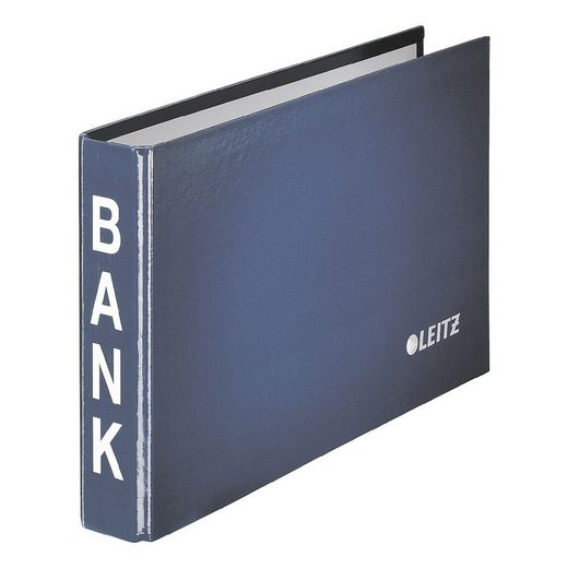 LEITZ Bankordner »1002«
