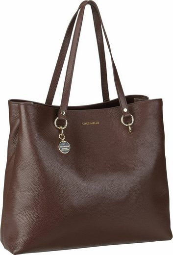 COCCINELLE Handtasche »Alpha 1103«