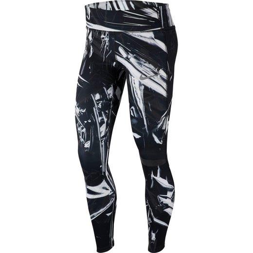 Nike Lauftights »Epic Lux«