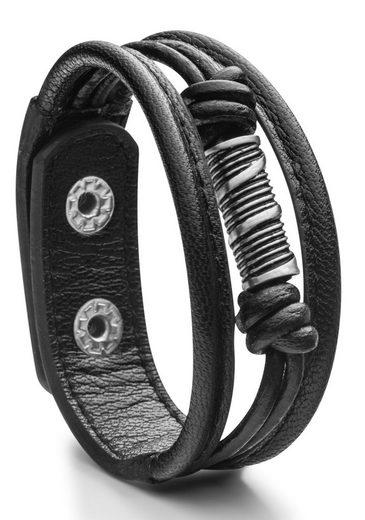 STEELWEAR Armband »Capetown, SW-412«