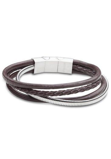 STEELWEAR Armband »Miami, SW-533«