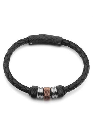 STEELWEAR Armband »Sidney, SW-442«