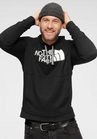 Пуловер с капюшоном »BERARD&laqu...