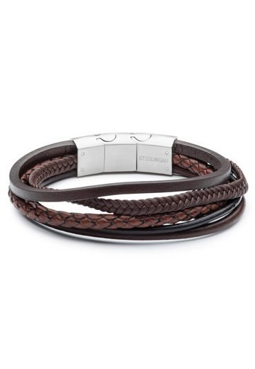 STEELWEAR Armband »Salvador, SW-561«