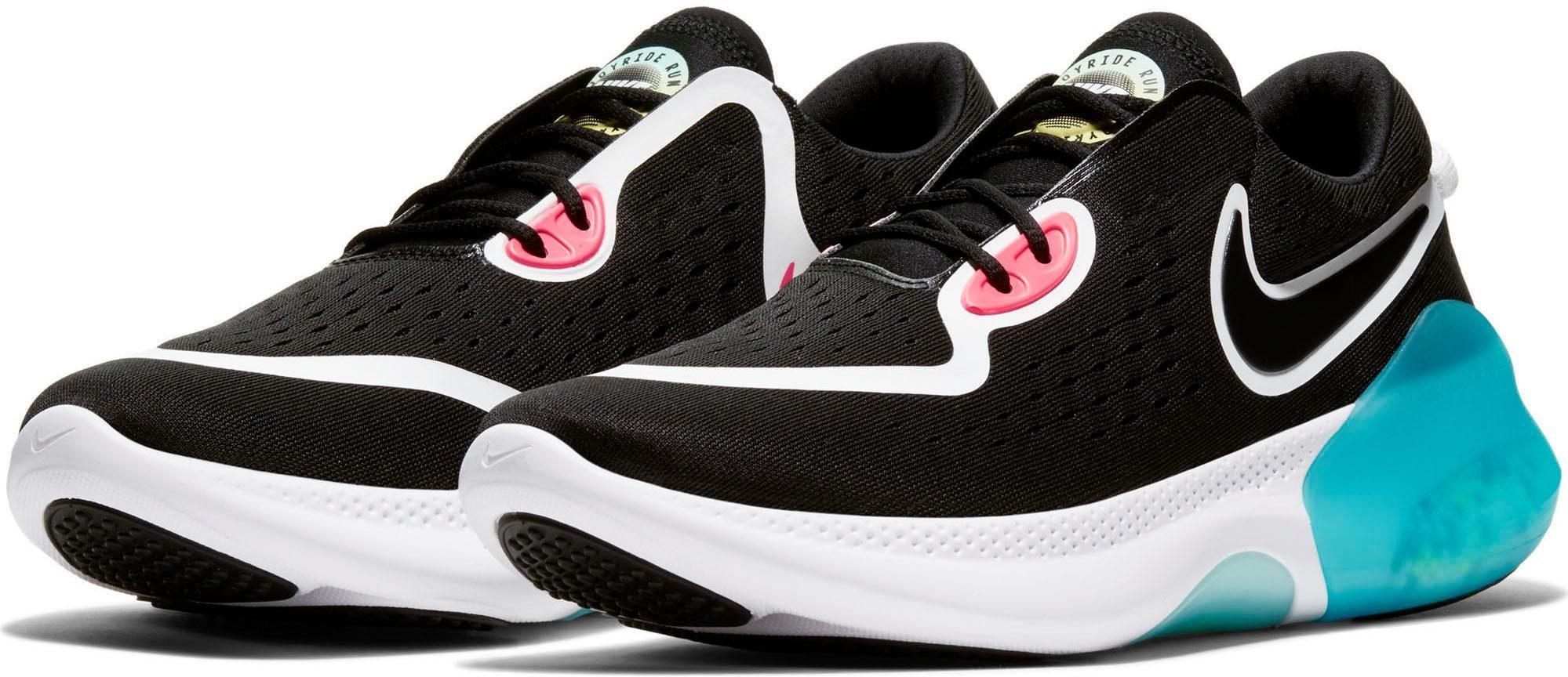 Nike »Joyride Run 2 Pod« Laufschuh, Einzigartiger Laufschuh von Nike online kaufen | OTTO