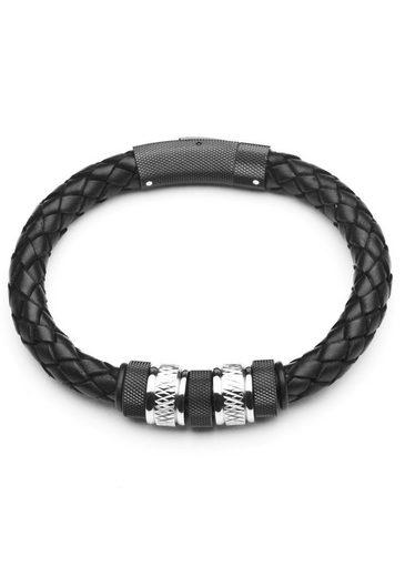 STEELWEAR Armband »Sidney, SW-340«