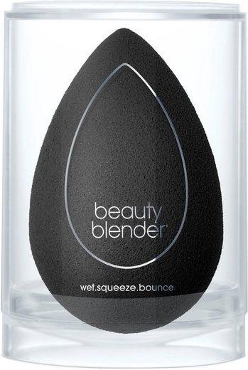 the original beautyblender Make-up Schwamm »Beautyblender Pro«