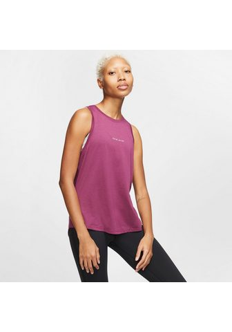 NIKE Топ » Dri-FIT Women's Yoga Train...