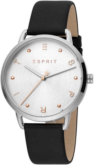 Esprit Quarzuhr »Fun, ES1L173L0015«