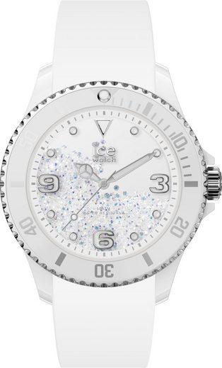 ice-watch Quarzuhr »ICE crystal, 17246«