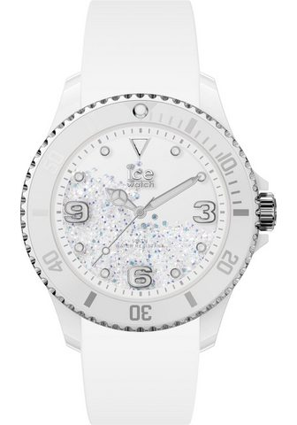 ICE-WATCH Часы »ICE crystal 17246«