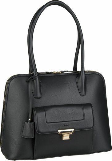 Picard Handtasche »Megan 9527«