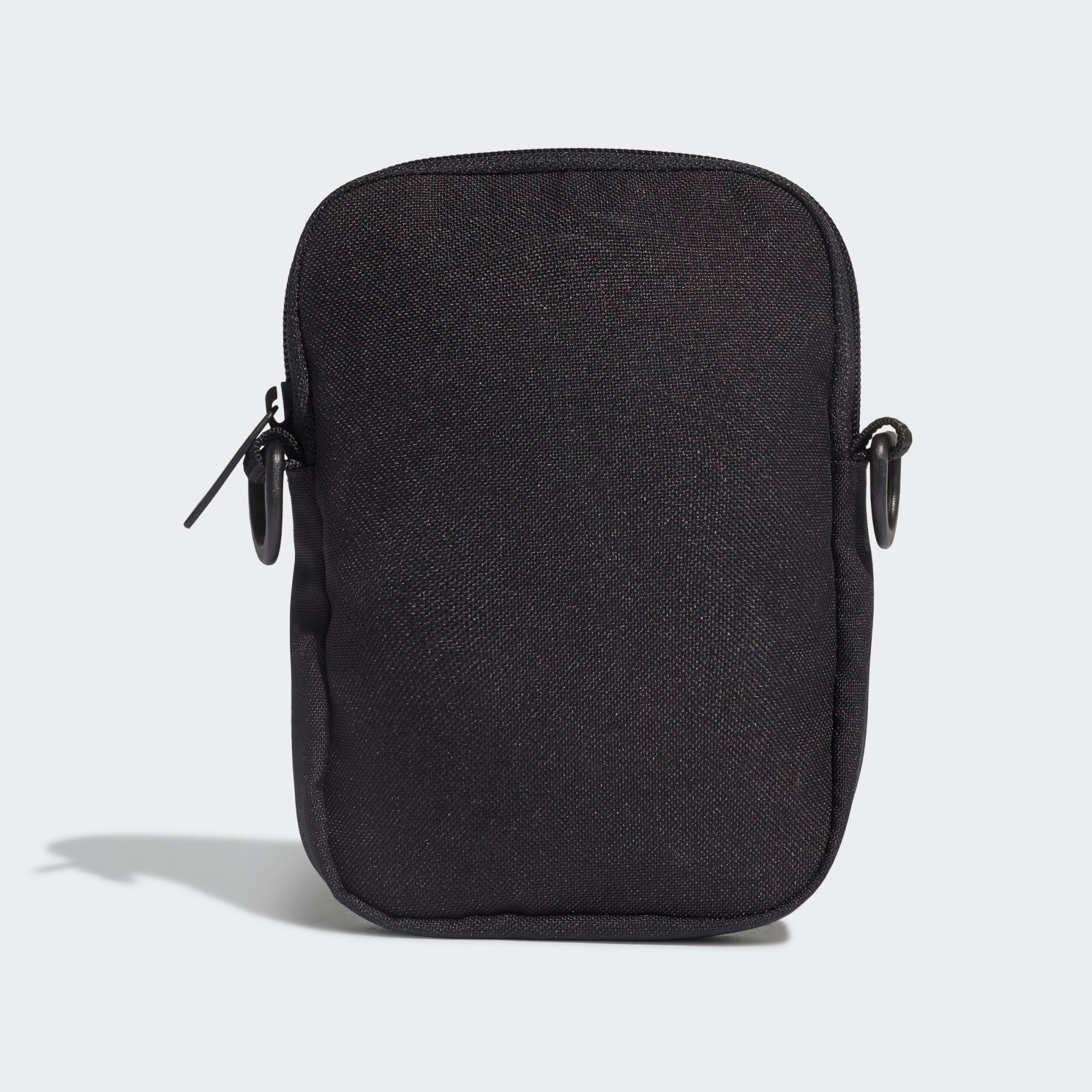 adidas Originals Schultertasche »Adicolor Large Trefoil Festival Tasche«, adicolor online kaufen | OTTO
