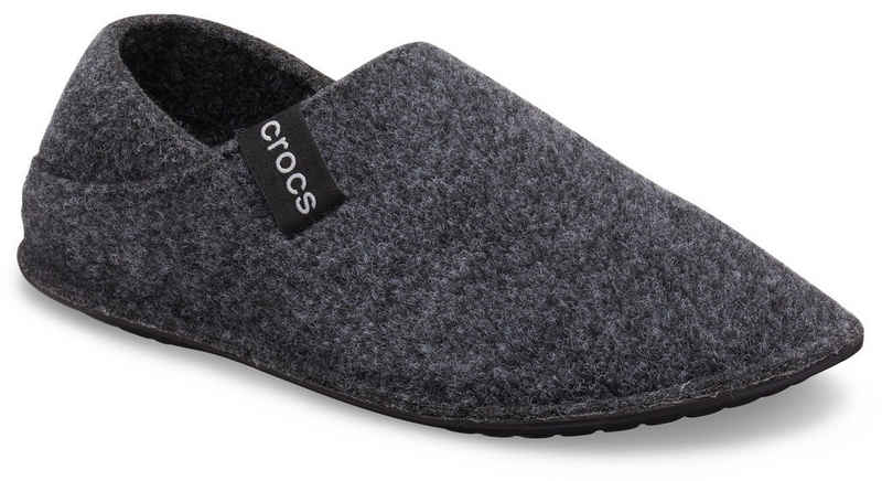 Crocs »Classic Convertible Slipper« Slipper