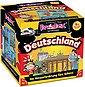 BrainBox Spiel, »Deutschland«, Bild 2
