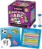 BrainBox Spiel, »Mein erstes ABC«, Bild 1